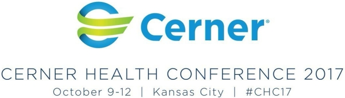CernerHealthConvention2017